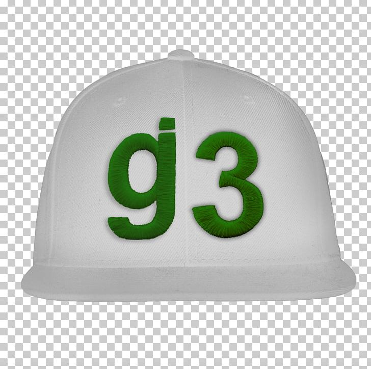 Symbol Hat PNG, Clipart, Brand, Cap, Green, Hat, Headgear Free PNG Download