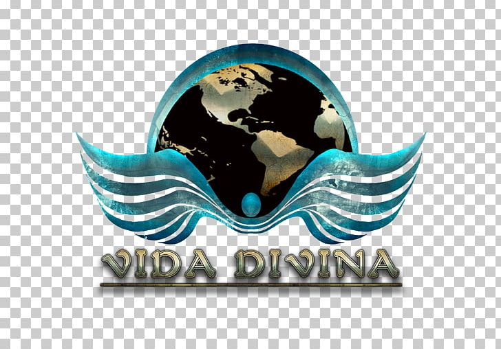 Vida Divina Business Multi-level Marketing Company Chief Executive PNG, Clipart, Brand, Business, Business Opportunity, Chief Executive, Company Free PNG Download