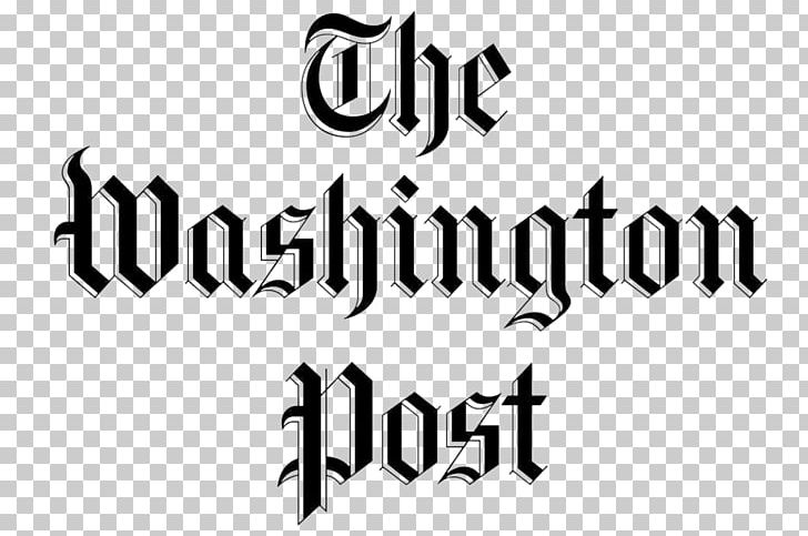 Washington PNG, Clipart, Angle, Black, Black And White, Brand, Breaking News Free PNG Download