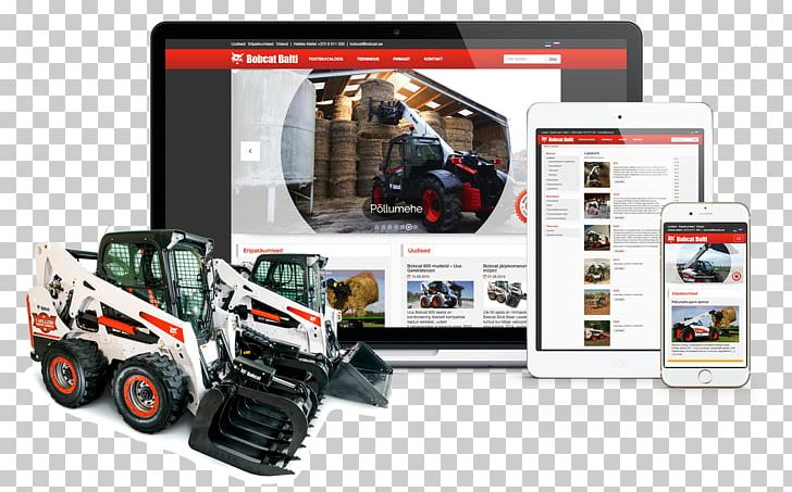 Motor Vehicle Car Machine Automotive Design PNG, Clipart, Automotive Design, Balti, Bobcat, Brand, Car Free PNG Download