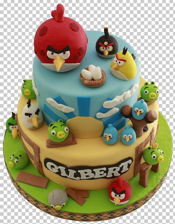 Pleasing Birthday Cake Bakery Tart Torte Png Clipart Bakery Birthday Funny Birthday Cards Online Fluifree Goldxyz