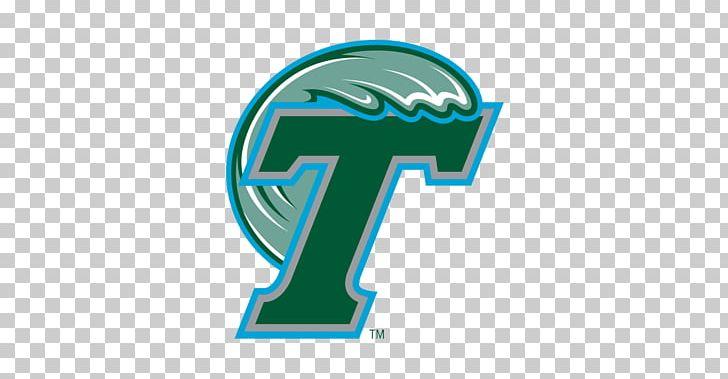best service 27f5f 89410 Tulane Green Wave Football Tulane University South Florida ...