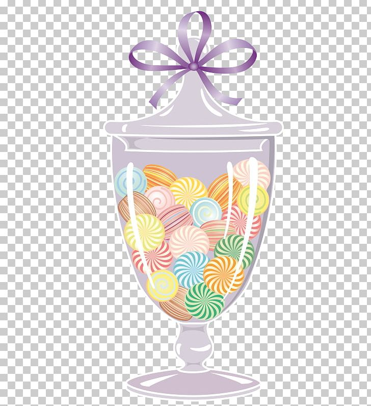 Bonbon Cupcake Candy Chocolate Png Clipart Bonbon Cake Candy Candy Clipart Candy Jar Free Png Download