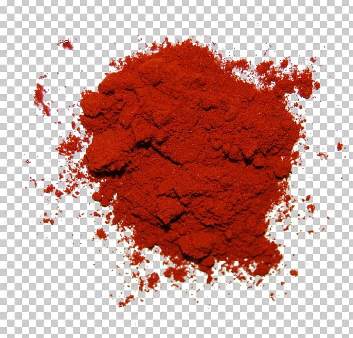 Chili Powder Taco Hungarian Cuisine Chili Pepper Spice Mix PNG, Clipart, Chili Pepper, Chili Powder, Cuisine, Download, Fivespice Powder Free PNG Download