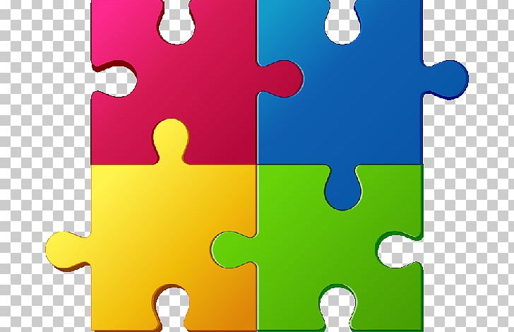 Jigsaw Puzzles Puzz 3d Png Clipart Clip Art Computer Icons Diagram Jigsaw Jigsaw Puzzles Free Png