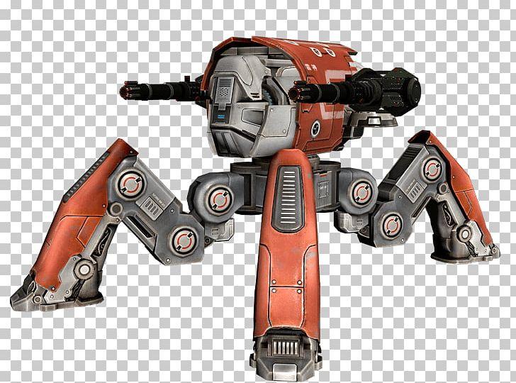 War Robots Robotics Geometry Dash Meltdown Game Png Clipart Android Electronics Fujin Game Geometry Dash Meltdown