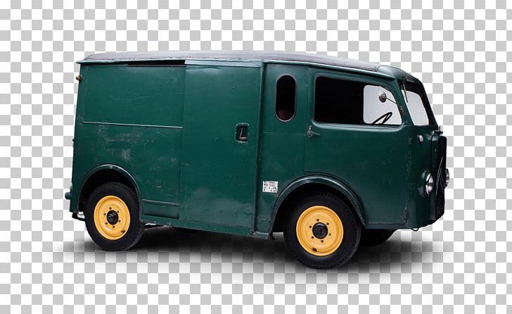 Compact Van Citroën TUB Citroën H Van PNG, Clipart, Car, Cars, Citroen, Citroen , Citroen Berlingo Multispace Free PNG Download