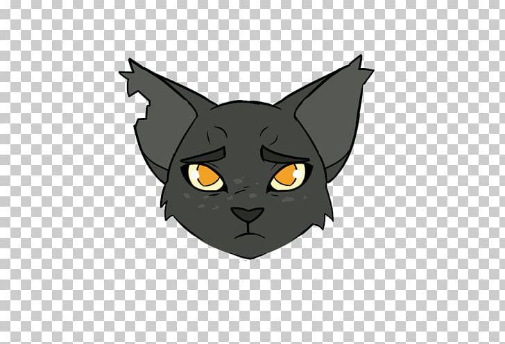 Whiskers Cat Snout PNG, Clipart, Animals, Bat, Batm, Black, Black Cat Free PNG Download