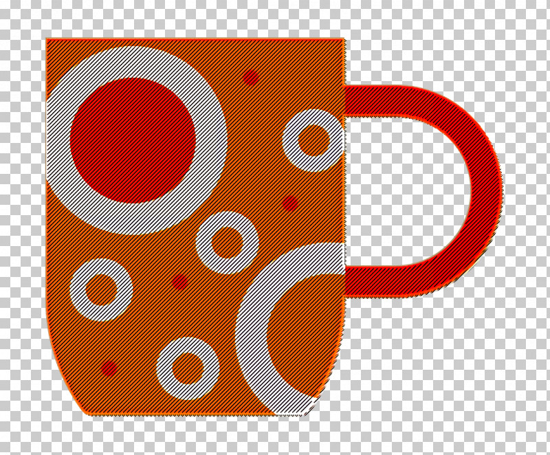 Cup Icon Beverage Icon Coffee Mug Icon PNG, Clipart, Analytic Trigonometry And Conic Sections, Beverage Icon, Circle, Coffee, Coffee Cup Free PNG Download