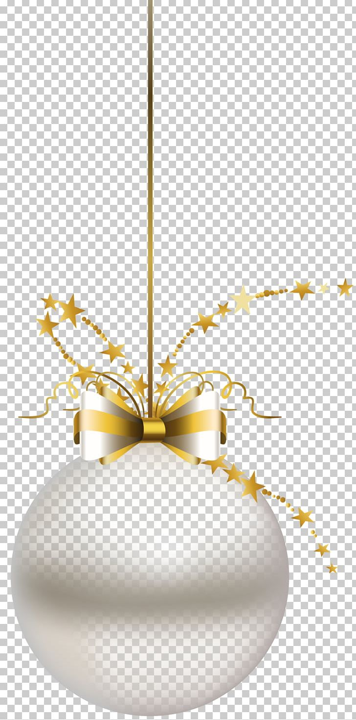 Christmas Ornament Ball PNG, Clipart, Ball, Balls, Beach Ball, Christmas, Christmas Balls Free PNG Download