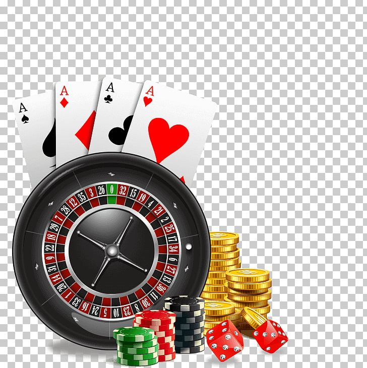 Online Casino Playing Card Gambling Game Png Clipart Alarm Clock Baccarat Card Game Casino Casino Game