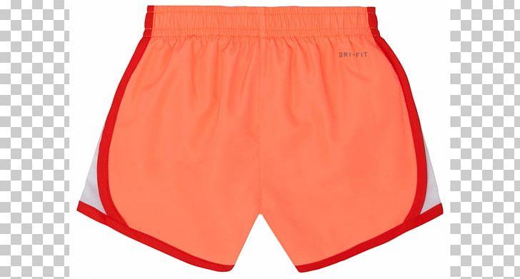 Running Adidas PngClipartActive Shorts ShortsAdidasAir Nike vOmNy08nw