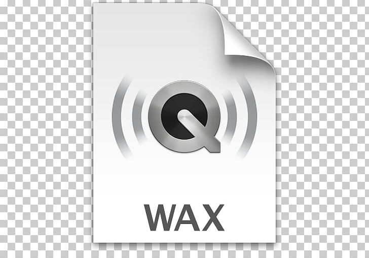 WAV Audio File Format MP3 PNG, Clipart, Advanced Audio Coding, Apple