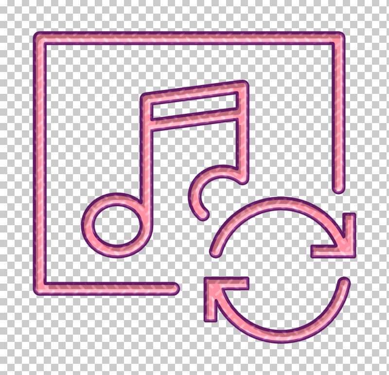 Interaction Set Icon Music Player Icon Music Icon PNG, Clipart, Grand Piano, Interaction Set Icon, Momentum, Music Icon, Music Player Icon Free PNG Download