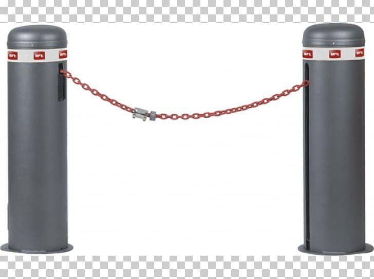 Bollard Boom Barrier Car Park Gate Price PNG, Clipart, Bft