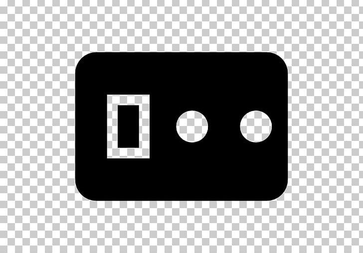 Telephone Switchboard Computer Icons PNG, Clipart, Black, Brand, Computer Icons, Free, Motherboard Free PNG Download
