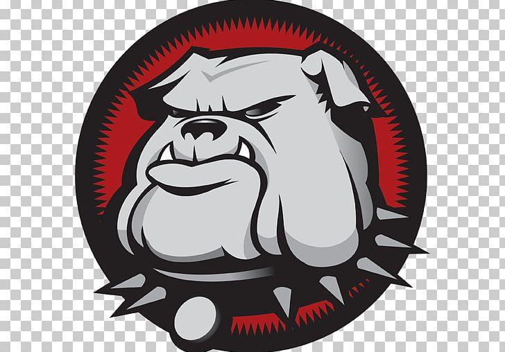 Bulldog Mascot Gray Wolf Logo PNG, Clipart, Bulldog, Bulldog Logo, Fictional Character, Gray Wolf, Logo Free PNG Download