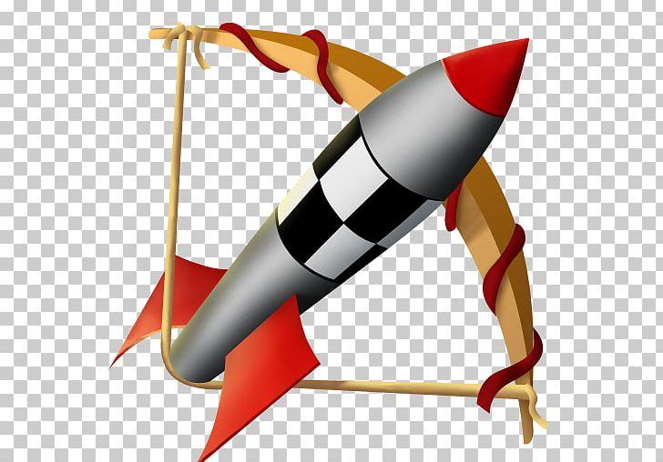 Propeller PNG, Clipart, Art, Propeller, Rocket, Vehicle Free PNG Download