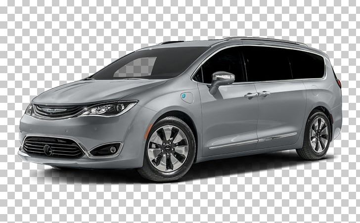 2017 Chrysler Town And Country >> 2017 Chrysler Pacifica Chrysler Town Country Chrysler 200