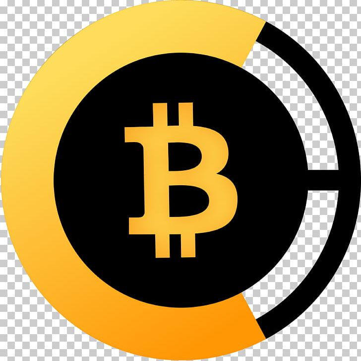 cryptocurrency and initial coin offering