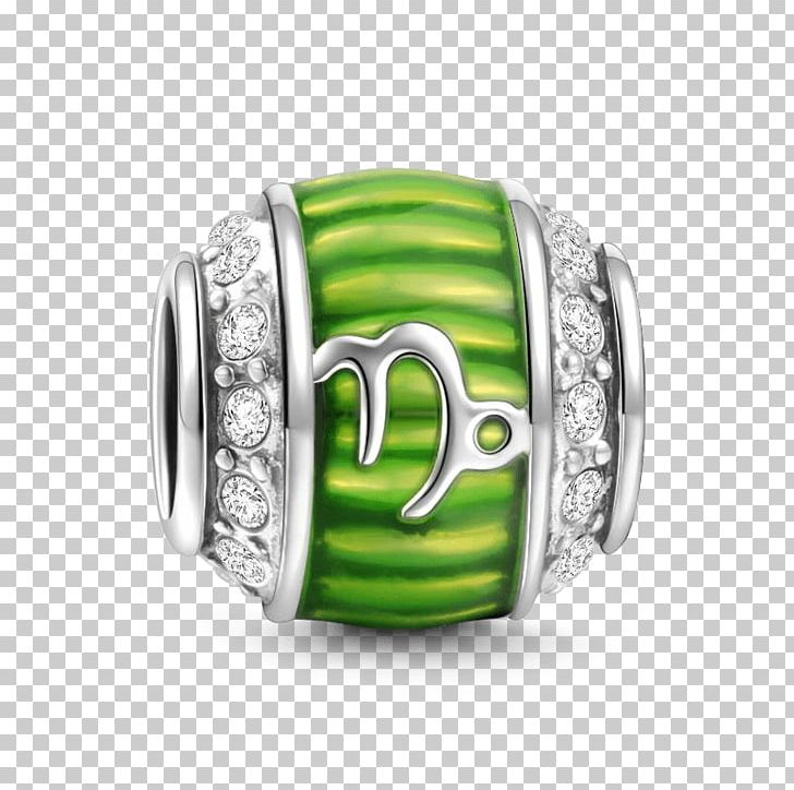 Charm Bracelet Swarovski AG Silver Pandora PNG, Clipart