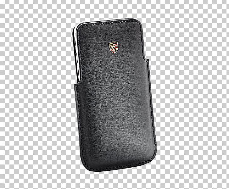 Cowon Plenue R Amazon com MP3 Player Liquid-crystal Display PNG