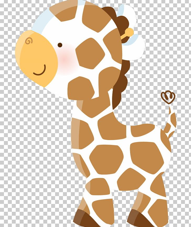 Giraffe Baby Jungle Animals Wall Decal Safari Infant Png Clipart Animal Animals Baby Baby Jungle Animals 17,000+ vectors, stock photos & psd files. giraffe baby jungle animals wall decal