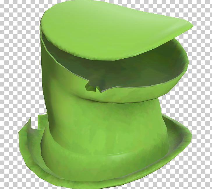 Team Fortress 2 Chapeau Claque Hat Painting Color Png Clipart Chapeau Claque Color E 42 File