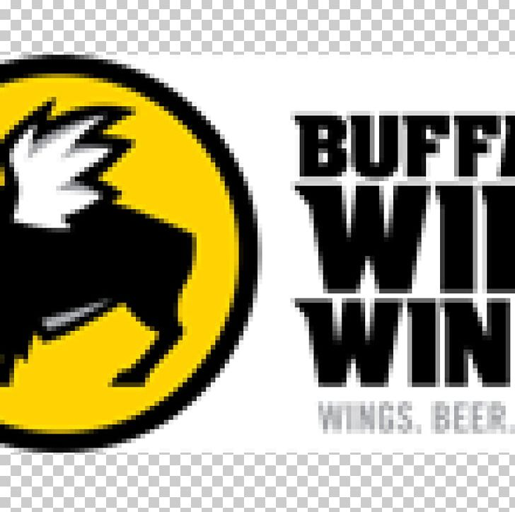 Buffalo Wing Buffalo Wild Wings Restaurant Franchising PNG, Clipart, Area, Bar, Blimpie, Brand, Buffalo Free PNG Download