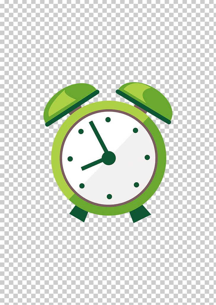 Alarm Clock PNG, Clipart, Accessories, Alarm, Alarm Clock, Animation, Apple Watch Free PNG Download