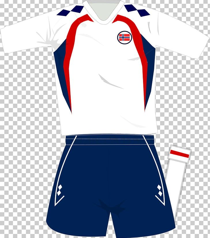 new concept 0ebe0 20793 Norway National Football Team Norway Under-15 National ...