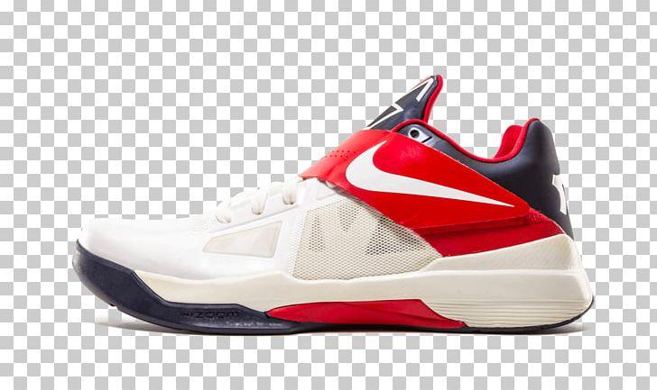 purchase cheap 6057e 37f71 Sports Shoes Nike Air Max 90 Leather Mens Men's Nike Air Max ...
