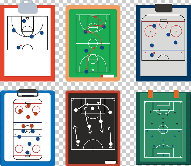 Football Field PNG, Clipart, Adobe Illustrator, Area, Basketball Court, Communication, Court Free PNG Download