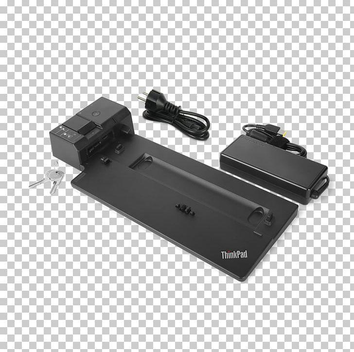 Lenovo ThinkPad T480 Lenovo ThinkPad P52s 20LB 15 60 Laptop Docking