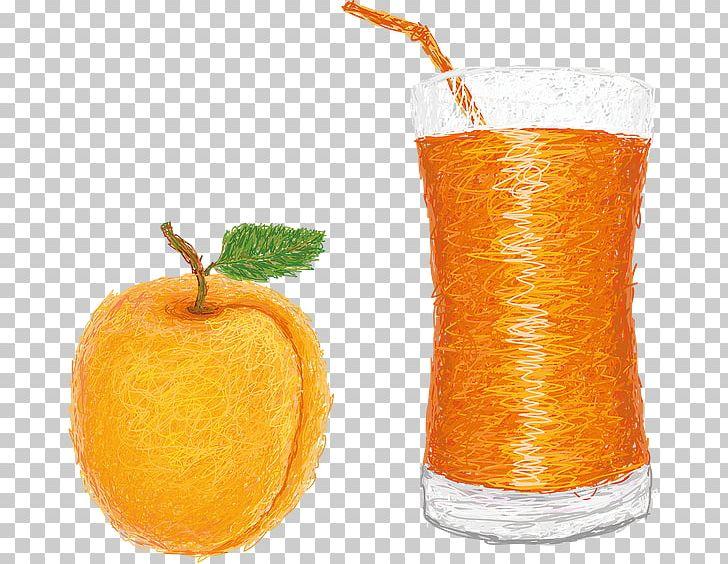 Orange Drink Orange Juice Fizzy Drinks Orange Soft Drink PNG, Clipart, Apricot, Citric Acid, Drink, Fizzy Drinks, Fruchtsaft Free PNG Download