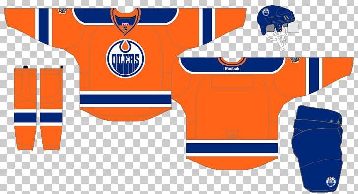 edmonton oilers 2016 jersey