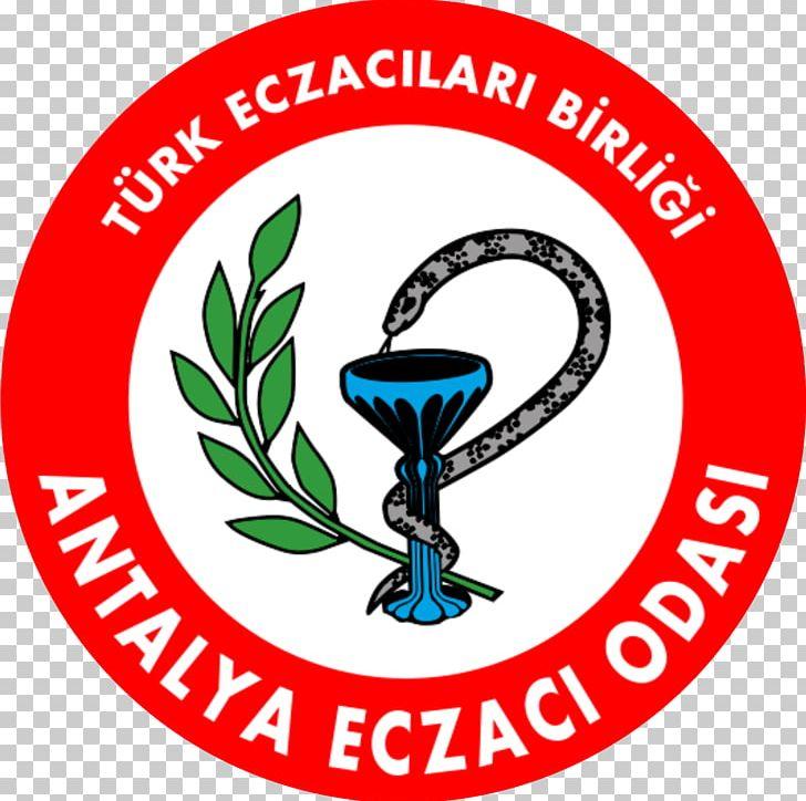 Turkish Pharmacists Association Antalya Eczac Odas Alanya
