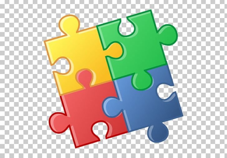 Portable Network Graphics Computer Icons Jigsaw Puzzles PNG, Clipart, Apk, Autistic Spectrum Disorders, Baby Toys, Computer Icons, Desktop Wallpaper Free PNG Download