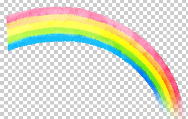 Rainbow Watercolor Painting Drawing PNG, Clipart, Animation, Balloon Cartoon, Beautiful, Beauty Salon, Cartoon Free PNG Download