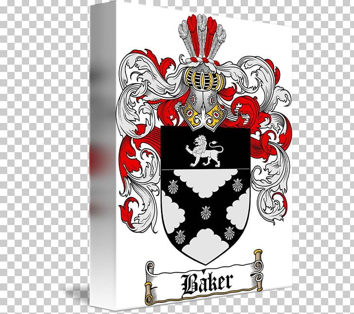Coat Of Arms Crest Surname Symbol Heraldry Png Clipart