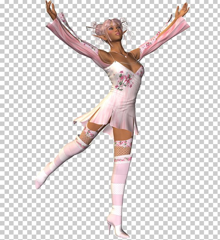 Costume Performing Arts Dance Character The Arts PNG, Clipart, Arm, Arts, Baile, Ballet Dancer, Character Free PNG Download
