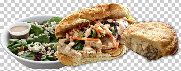 Cuisine Of The United States Vegetarian Cuisine Street Food Fast Food Mediterranean Cuisine PNG, Clipart, American Food, Cuisine, Cuisine Of The United States, Dish, Fast Food Free PNG Download