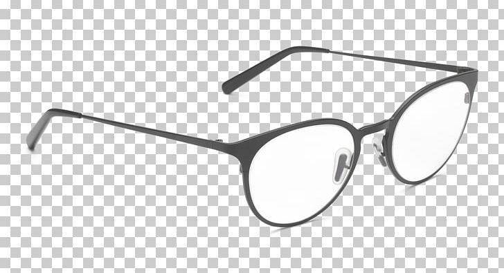 Sunglasses Product Design Goggles PNG, Clipart, Angle, Eyewear, Glasses, Goggles, Line Free PNG Download