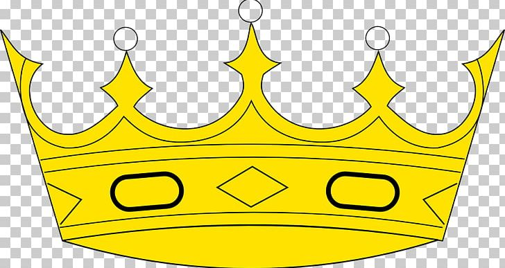 Crown King Princess Monarch PNG, Clipart, Area, Artwork, Coronet, Crown, Crown King Free PNG Download