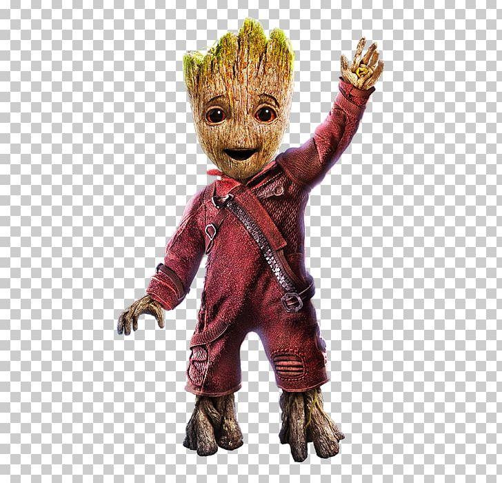 Baby Groot Rocket Raccoon Drax The Destroyer Gamora PNG, Clipart, Baby Groot, Character, Comics, Drax The Destroyer, Fictional Character Free PNG Download
