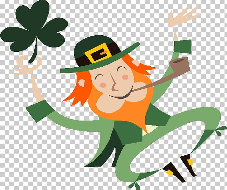 Saint Patricks Day Leprechaun Traps March 17 PNG, Clipart, Art, Artwork, Christmas, Coloring Book, Elf Free PNG Download