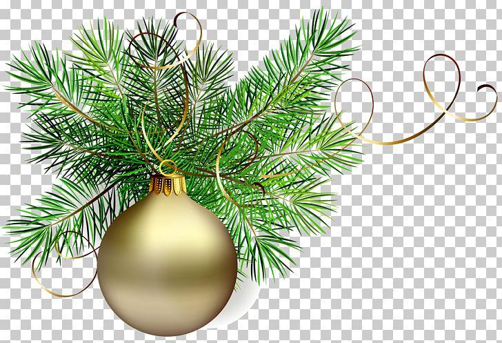 Christmas Tinsel Transparent.Christmas Ornament Santa Claus Png Clipart Branch Christ