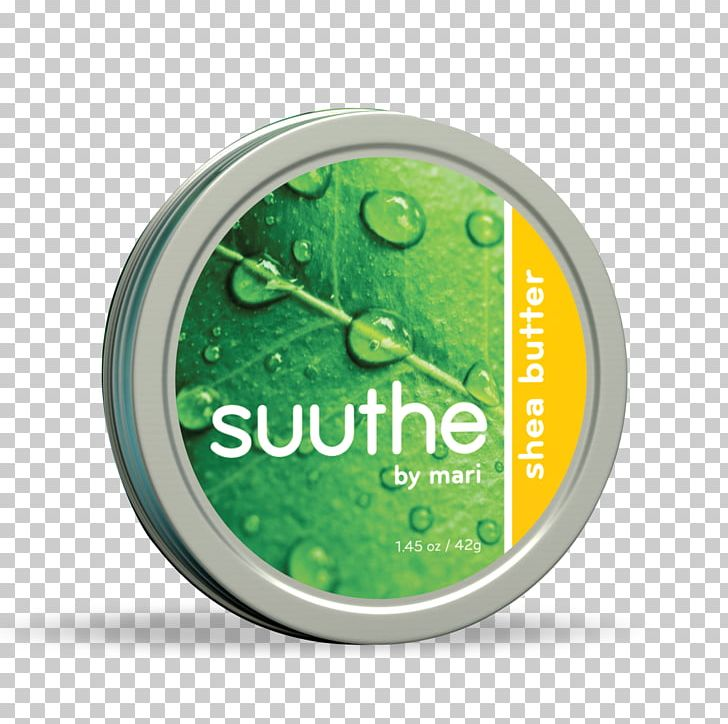 Lip Balm TAHA 100% Natural African Shea Butter Moisturizer Skin PNG