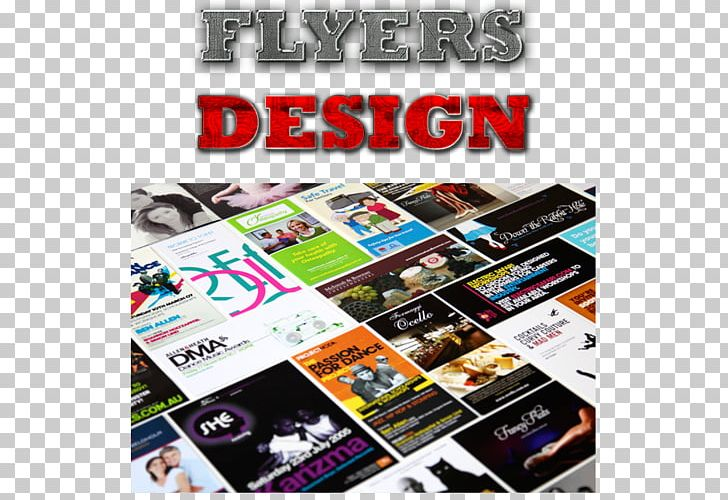 Paper Flyer Printing Advertising Business PNG, Clipart