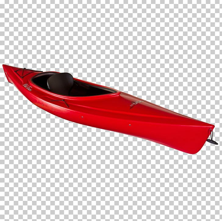Recreational Kayak Boat Old Town Canoe PNG, Clipart, Boat, Boating, Canoe, Kayak, Kayak Fishing Free PNG Download